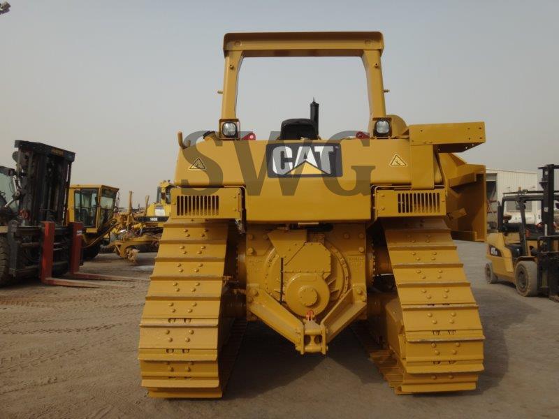 CATERPILLAR 572R