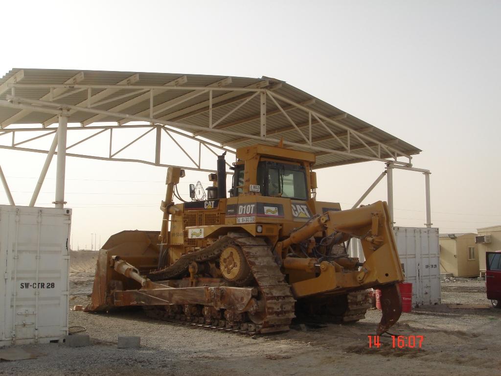 DSC01776 1